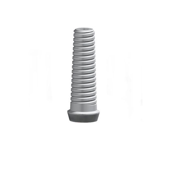 Abutment | Plastic Castable Fixed Bridges | MDL Implant
