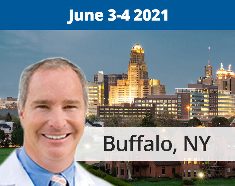 The World Symposium on Mini Dental Implants (June 3-4, 2021)