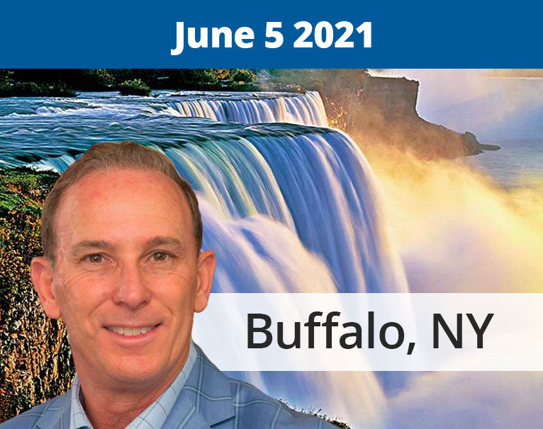 Botox and Fillers Course (June 5, 2021)