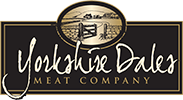 yorkshire dales meat logo