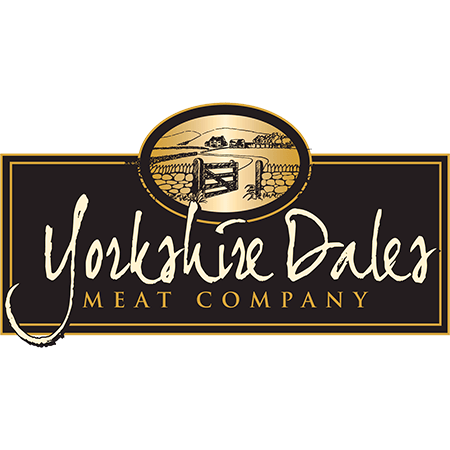 Yorkshire Dales Meat Company