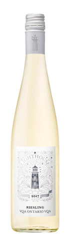 LIGHTHOUSE RIESLING 2017