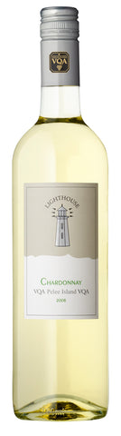 LIGHTHOUSE CHARDONNAY 2012 ---- REDUCED PRICE -- 15% off