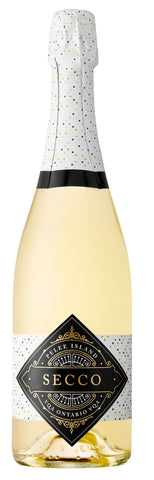 SECCO 2014 Sparkling :   On Sale - Save $1.50