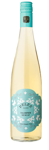 Traminer Muscat 2013 --- REDUCED PRICE -- 15% Off