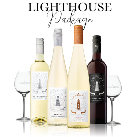 Lighthouse Package - $59.99 (free shipping)
