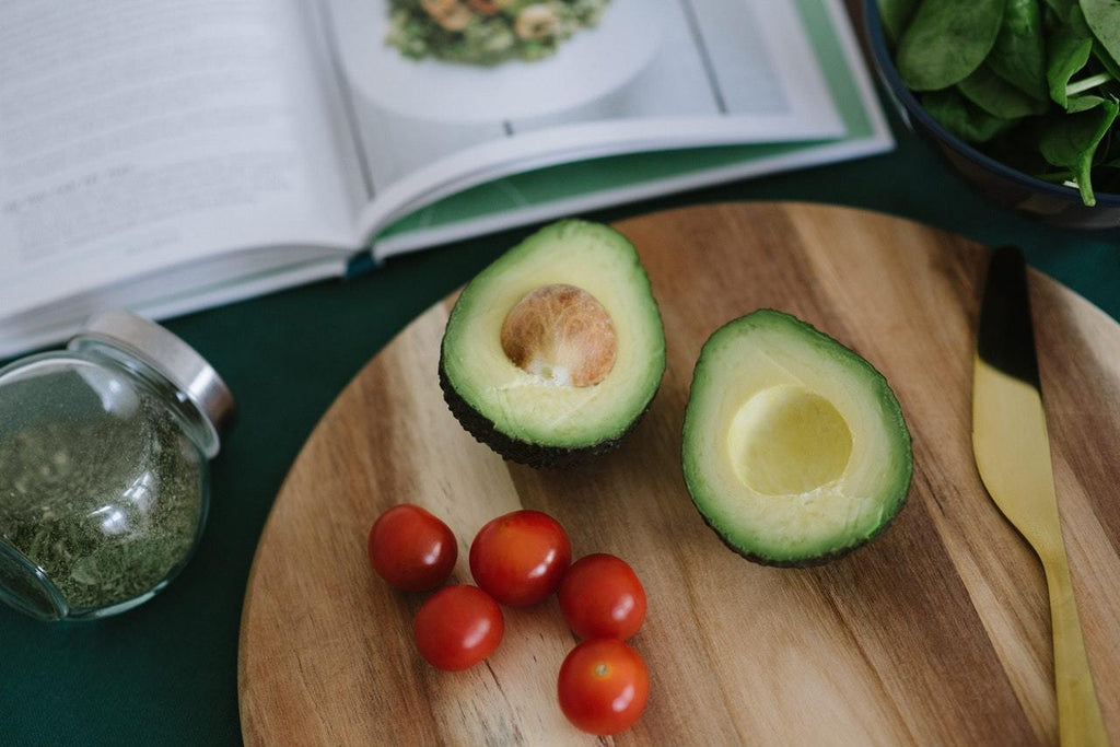 5 Avocado Nutrition Benefits On The Keto Diet
