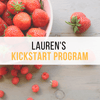 ThriveKeto | Kickstart Program w/ Lauren