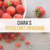 ThriveKeto | Kickstart Program w/ Ciara