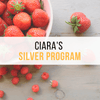 ThriveKeto | Silver Program w/ Ciara