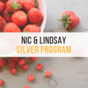 ThriveKeto | Silver Program w/ Nic & Lindsay