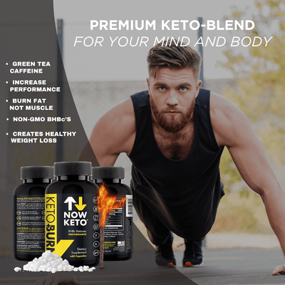 ketones bhb keto diet ketosis hypoglycemia how to lose weight loss low carb diet weight loss pills