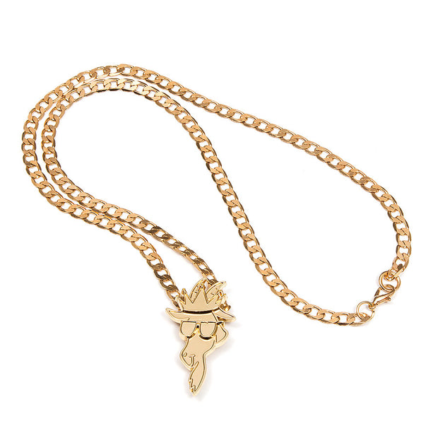 GOAT USA Chain