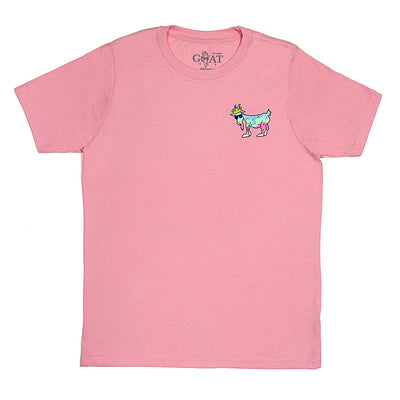 Ice Cream T-Shirt::Pink
