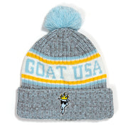 OG Winter Hat::Carolina Blue