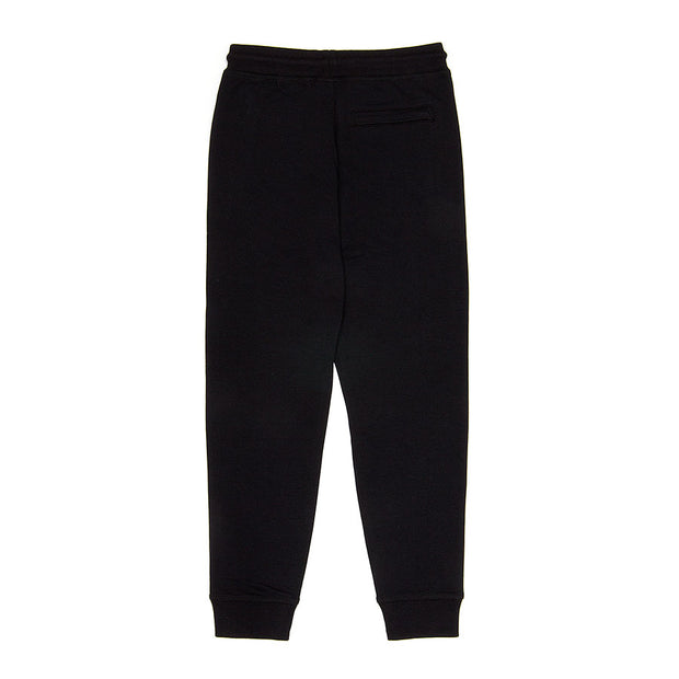 OG Athletic Joggers::Black