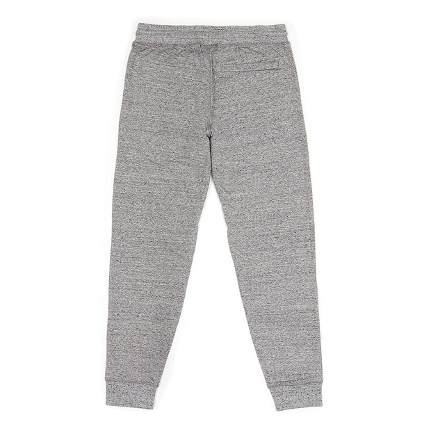 OG Athletic Joggers::Gray
