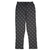 Heavenly Soft Pajamas::Dark Gray