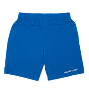 Freedom Men's Athletic Shorts::Royal