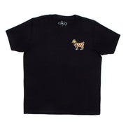 Maryland T-Shirt::Black
