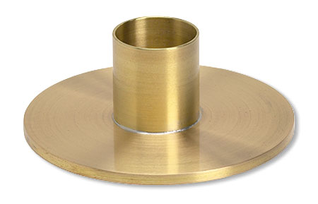 Brass All Purpose Socket