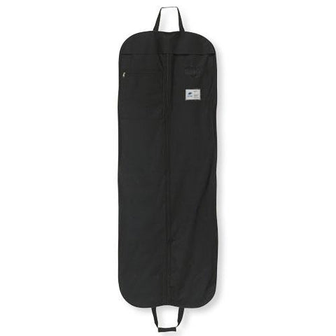 "Polyester Vestment Travel Bag, 77"" - Gerken's Religious Supplies"