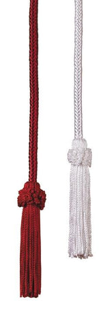 "Cincture with Tassels for Kids - 94"" - Gerken's Religious Supplies"