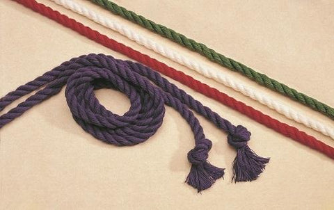 "Cord Cincture - 90"" - Gerken's Religious Supplies"