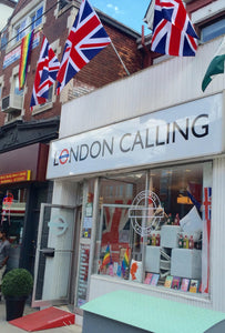 british store canada london calling uk downtown toronto