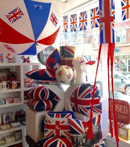 union jack london calling toronto store british uk products downtown