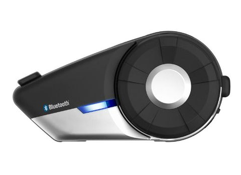 Sena Bluetooth 20S-01