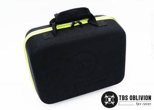TBS Oblivion Case - Oblivion Case -- ParAddix -- Canadian Online ParaStore for the Paramotor and Paraglider Addicts