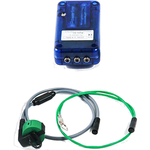 FlyLink Motor2 Sensor Kit - Flight Instument -- ParAddix -- Canadian Online ParaStore for the Paramotor and Paraglider Addicts