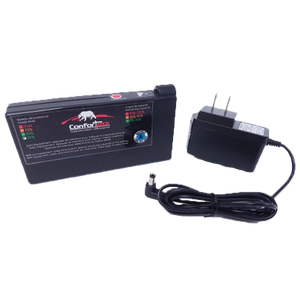 ConforTeck Lithium with Integrated Controller - Power Pack -- ParAddix -- Canadian Online ParaStore