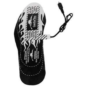 ConforTeck Replacement Insole - Heated Insole -- ParAddix -- Canadian Online ParaStore