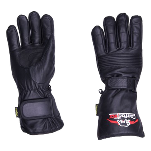 ConforTeck Pre-Curved Heated Winter Gloves - Heated Gloves -- ParAddix -- Canadian Online ParaStore