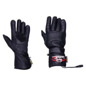 Heated Motorcycle Gloves - Heated Gloves -- ParAddix -- Canadian Online ParaStore for the Paramotor and Paraglider Addicts