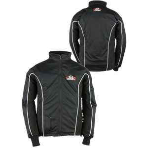 ConforTeck Heated Jacket Liner - ParAddix