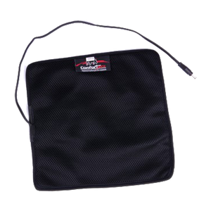 Heated Pad - Heated Pad -- ParAddix -- Canadian Online ParaStore for the Paramotor and Paraglider Addicts