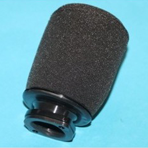 Air Filter - M9/1PU - Miniplane Top 80 (Canada Only) - Engine Part - Heavy -- ParAddix -- Canadian Online ParaStore