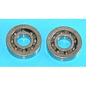 Bearing (2) - M14/1 - Miniplane Top 80 (Canada Only) - Engine Part - Light -- ParAddix -- Canadian Online ParaStore