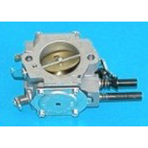 Carburetor - M10V - Miniplane Top 80 (Canada Only) - Engine Part - Heavy -- ParAddix -- Canadian Online ParaStore