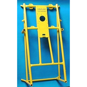 Frame / Cage - T1 - Miniplane Frame Part (Canada Only) - Frame Part - Heavy -- ParAddix -- Canadian Online ParaStore for the Paramotor and Paraglider Addicts