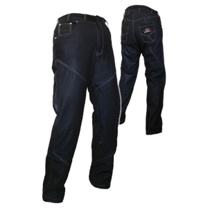 ConforTeck Heated Pants Liner - Heated Pants Liner -- ParAddix -- Canadian Online ParaStore