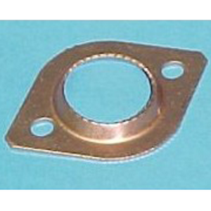 Copper Flange Gasket - M8G - Miniplane Top 80 (Canada Only) - Engine Part - Light -- ParAddix -- Canadian Online ParaStore