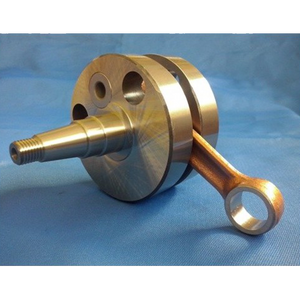 Crank Shaft - M14 - Miniplane Top 80 (Canada Only) - Engine Part - Heavy -- ParAddix -- Canadian Online ParaStore