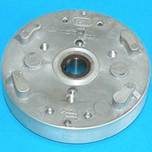 Flywheel - M3V - Miniplane Top 80 (Canada Only) - Engine Part - Heavy -- ParAddix -- Canadian Online ParaStore