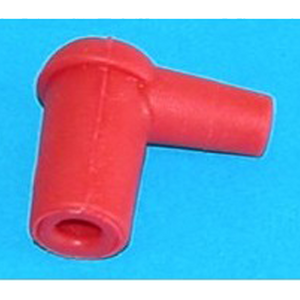 Ignition Cap - M2 - Miniplane Top 80 (Canada Only) - Engine Part - Light -- ParAddix -- Canadian Online ParaStore