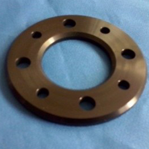 Propeller Plate - M7A/4 - Miniplane Top 80 (Canada Only) - Engine Part - Light -- ParAddix -- Canadian Online ParaStore