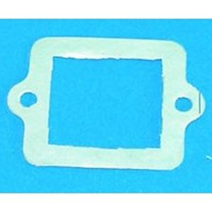 Reed Valve Gasket - M16G - Miniplane Top 80 (Canada Only) - Engine Part - Light -- ParAddix -- Canadian Online ParaStore